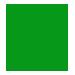 contabilidad-icono-small