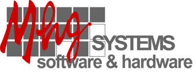 Mhg Systems | Software & Hardware